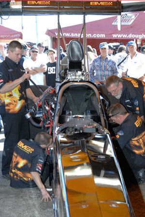 Top Fuel Dragster Engine Specs Bme top fuel dragster